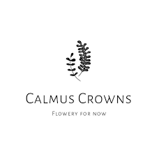 Calmus Crowns